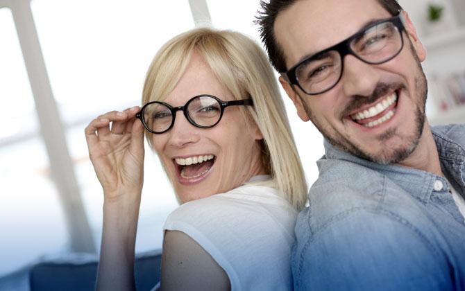 Terminvereinbarung mit wenigen Klicks bei Augenarzt Dr. Götting